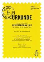 Urkunde_ai_Briefmarathon_2017