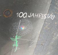 sophie1000