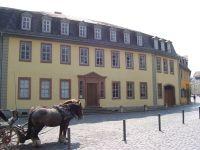 Weimar112