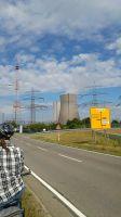 Kraftwerksbesichtigung_KKW_Phillipsburg_II