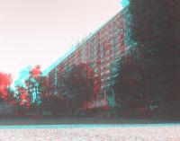 optik_-_Anaglyphenbild_III