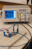 Elektronik_-_Gleichrichter