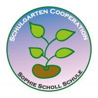 logo_sch_coop_kopie
